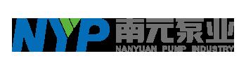 -浙江亚博体育官方登陆泵业有限公司